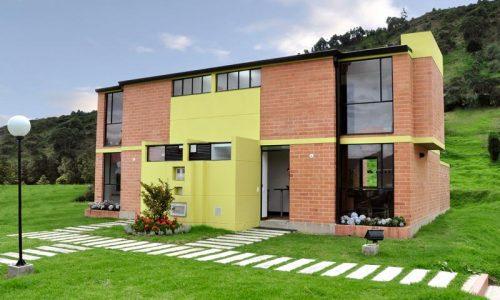 Juaica-condominio-locales-tenjo-calle-80-portal-venta-vivienda-nueva-cundinamarca-mezzanine-torortiz-casas-lotes-Foto Casa Modelo16