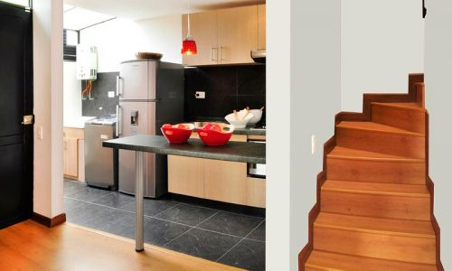 Juaica-condominio-casas-tenjo-calle-80-portal-venta-vivienda-nueva-cundinamarca-3-habitaciones-dos-baños-torortiz-casas-lotes