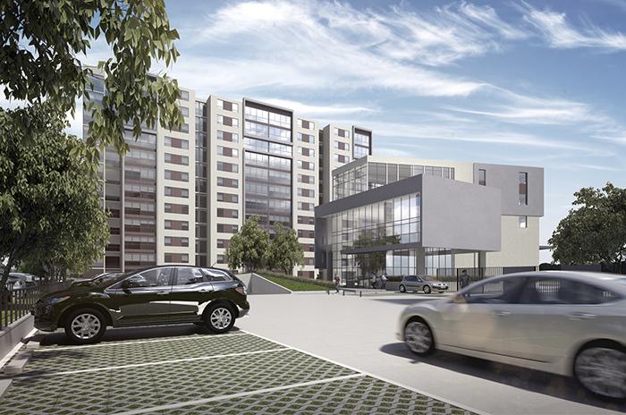 Oeste-de-granada-apartamentos-calle-80-portal-venta-vivienda-nueva-bogota-3-habitaciones-dos-baños-torortiz-casas-lotes-Render Interior1