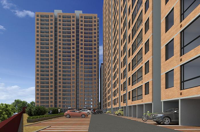 Torres-de-timiza-apartamentos-kennedy-nuevos-vivienda-de-interes-social-subsidio-vis-venta-vivienda-bogota-2-habitaciones-torortiz-casas-lotes-Render fachada interior 2