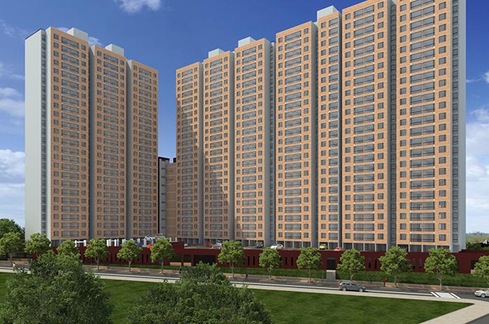 Torres-de-timiza-apartamentos-kennedy-nuevos-vivienda-de-interes-social-subsidio-vis-venta-vivienda-bogota-2-habitaciones-torortiz-casas-lotes-Render fachada interior 1