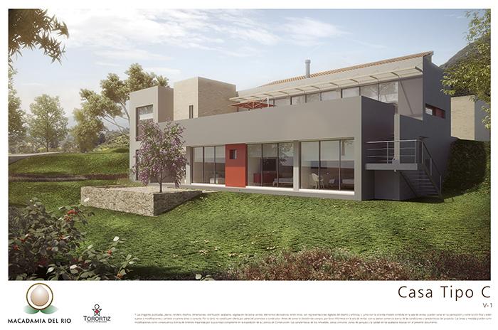 Macadamia-del-rio-lotes-la-calera-venta-cundinamarca-club-golf-picadero-sopo-casas-torortiz-casas-lotes