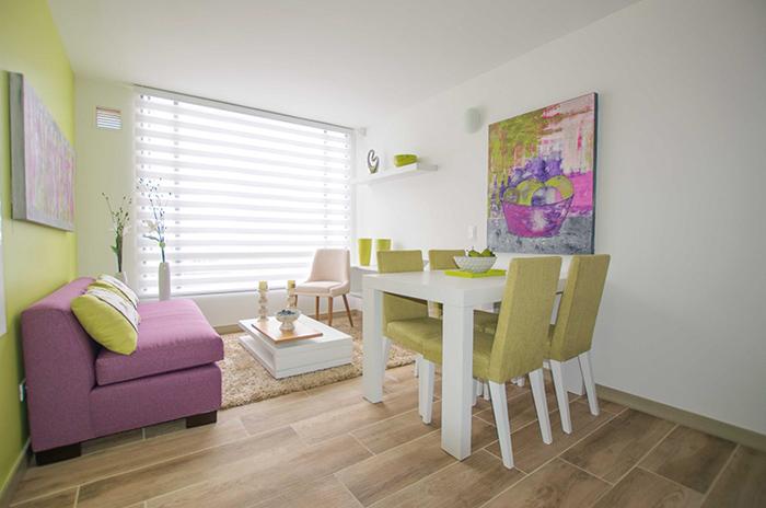 Toledo-apartamentos-via-indumil-soacha-nuevos-vivienda-de-interes-social-vis-venta-vivienda-bogota-3-habitaciones-2-baños-cundinamarca-torortiz-casas-lotes-Foto Apto Modelo5