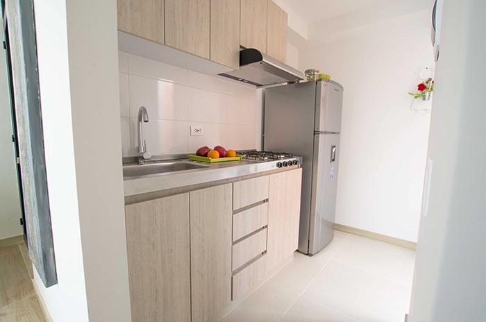 Toledo-apartamentos-via-indumil-soacha-nuevos-vivienda-de-interes-social-vis-venta-vivienda-bogota-3-habitaciones-2-baños-cundinamarca-torortiz-casas-lotes-Foto Apto Modelo4
