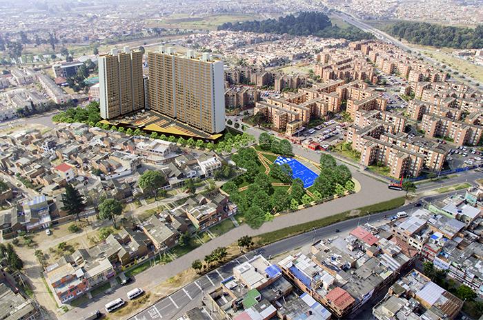 Torres-de-timiza-apartamentos-kennedy-nuevos-vivienda-de-interes-social-subsidio-vis-venta-vivienda-bogota-2-habitaciones-torortiz-casas-lotes-Render Aereo 2