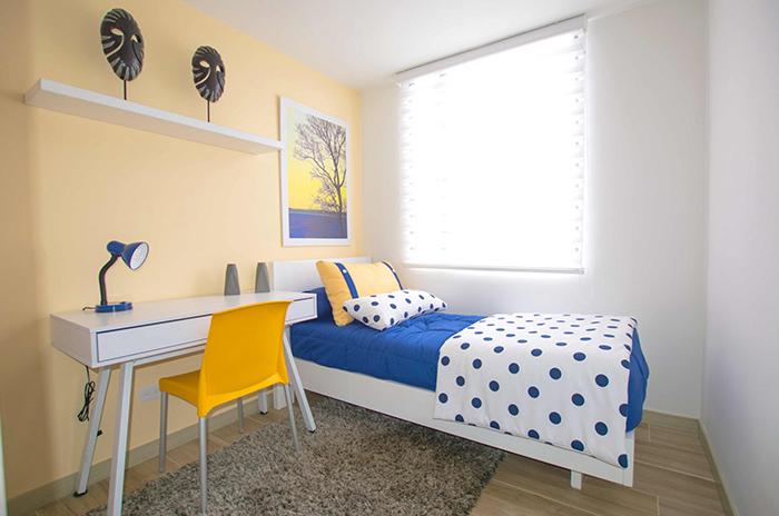 Toledo-apartamentos-via-indumil-soacha-nuevos-vivienda-de-interes-social-vis-venta-vivienda-bogota-3-habitaciones-2-baños-cundinamarca-torortiz-casas-lotes-Foto Apto Modelo3