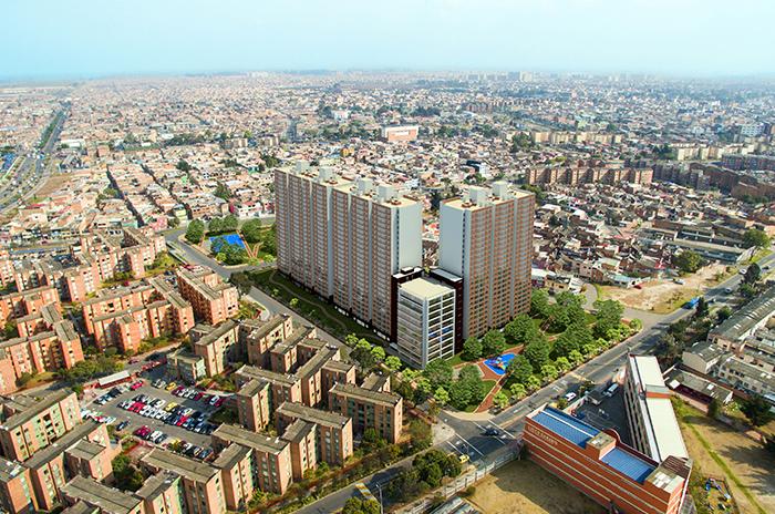 Torres-de-timiza-apartamentos-kennedy-nuevos-vivienda-de-interes-social-subsidio-vis-venta-vivienda-bogota-2-habitaciones-torortiz-casas-lotes-Render Aereo 1