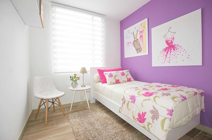 Toledo-apartamentos-via-indumil-soacha-nuevos-vivienda-de-interes-social-vis-venta-vivienda-bogota-3-habitaciones-2-baños-cundinamarca-torortiz-casas-lotes-Foto Apto Modelo2