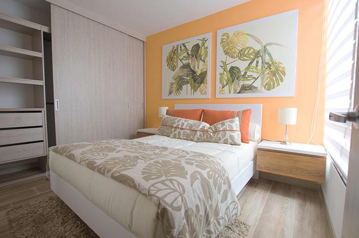Toledo-apartamentos-via-indumil-soacha-nuevos-vivienda-de-interes-social-vis-venta-vivienda-bogota-3-habitaciones-2-baños-cundinamarca-torortiz-casas-lotes-Foto Apto Modelo1
