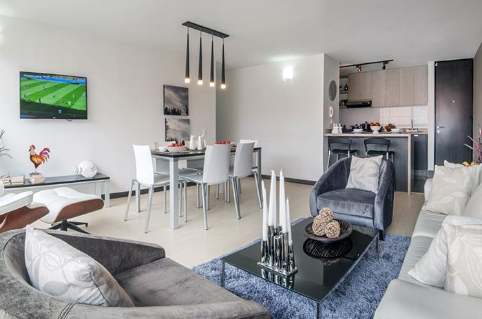 Oeste-de-granada-apartamentos-calle-80-portal-venta-vivienda-nueva-bogota-3-habitaciones-dos-baños-torortiz-casas-lotes-Foto Apto Modelo4
