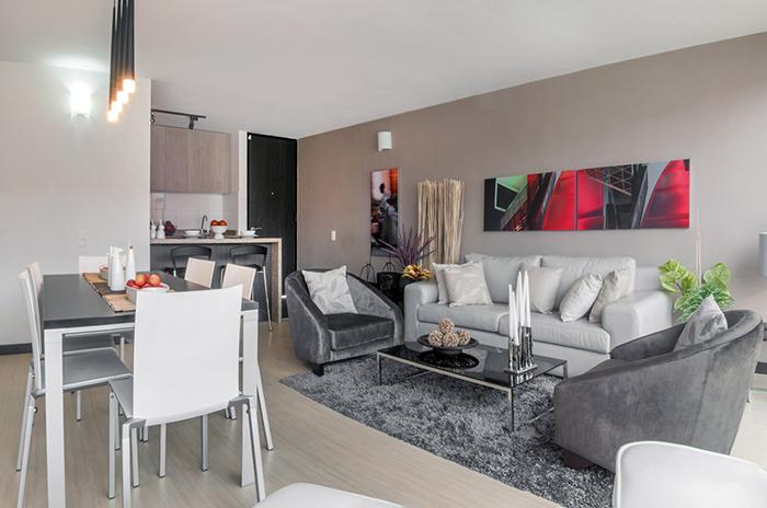 Oeste-de-granada-apartamentos-calle-80-portal-venta-vivienda-nueva-bogota-3-habitaciones-dos-baños-torortiz-casas-lotes-Foto Apto Modelo3