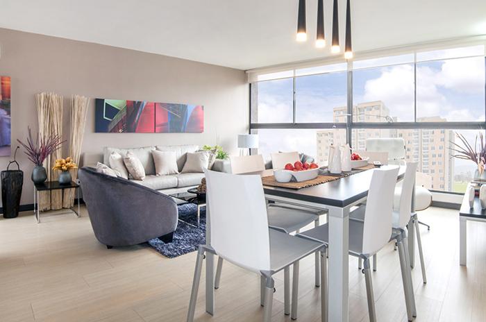 Oeste-de-granada-apartamentos-calle-80-portal-venta-vivienda-nueva-bogota-3-habitaciones-dos-baños-torortiz-casas-lotes-Foto Apto Modelo2