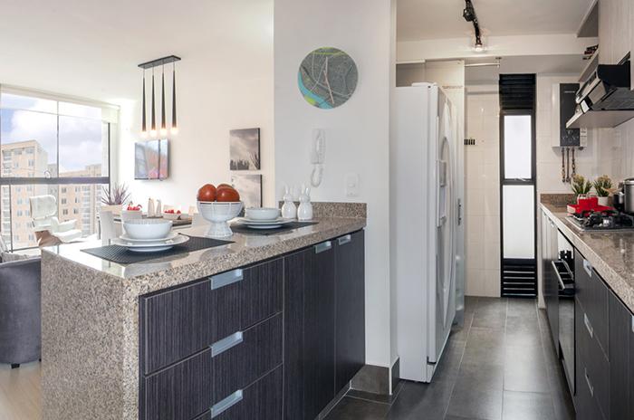 Oeste-de-granada-apartamentos-calle-80-portal-venta-vivienda-nueva-bogota-3-habitaciones-dos-baños-torortiz-casas-lotes-Foto Apto Modelo7