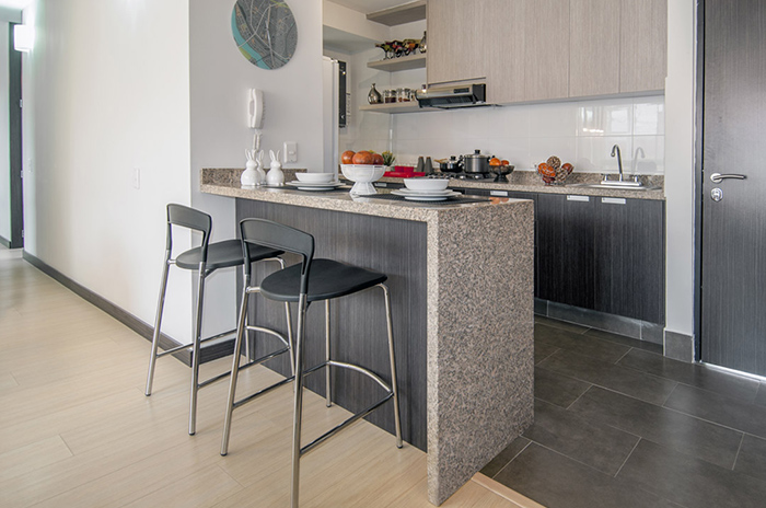 Oeste-de-granada-apartamentos-calle-80-portal-venta-vivienda-nueva-bogota-3-habitaciones-dos-baños-torortiz-casas-lotes-Foto Apto Modelo6