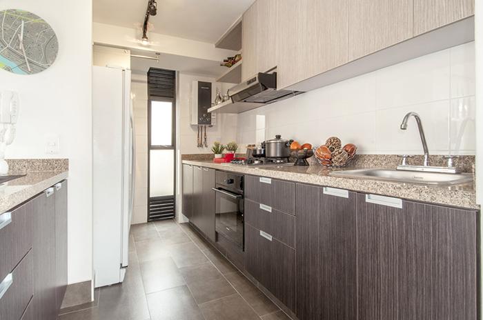 Oeste-de-granada-apartamentos-calle-80-portal-venta-vivienda-nueva-bogota-3-habitaciones-dos-baños-torortiz-casas-lotes-Foto Apto Modelo5