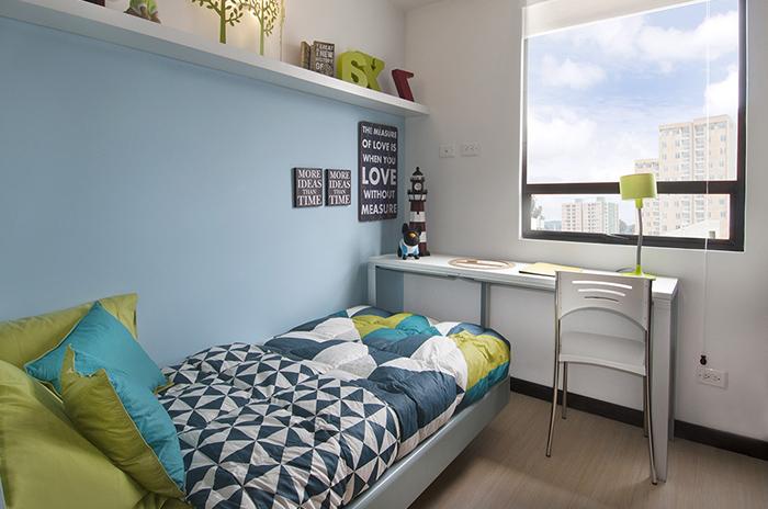 Oeste-de-granada-apartamentos-calle-80-portal-venta-vivienda-nueva-bogota-3-habitaciones-dos-baños-torortiz-casas-lotes-Foto Apto Modelo13