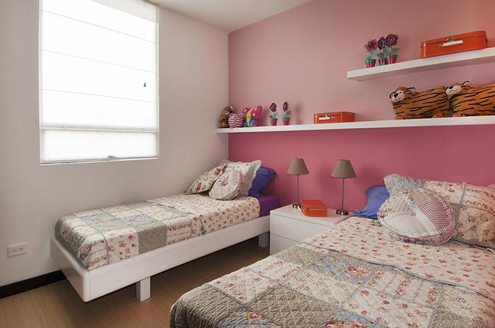 Oeste-de-granada-apartamentos-calle-80-portal-venta-vivienda-nueva-bogota-3-habitaciones-dos-baños-torortiz-casas-lotes-Foto Apto Modelo12