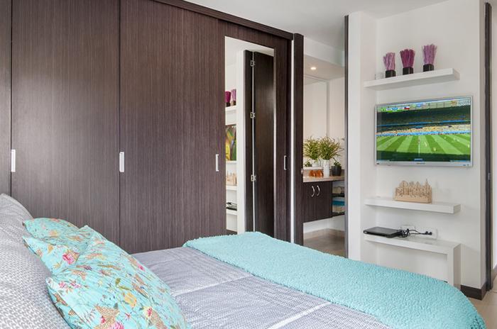 Oeste-de-granada-apartamentos-calle-80-portal-venta-vivienda-nueva-bogota-3-habitaciones-dos-baños-torortiz-casas-lotes-Foto Apto Modelo10