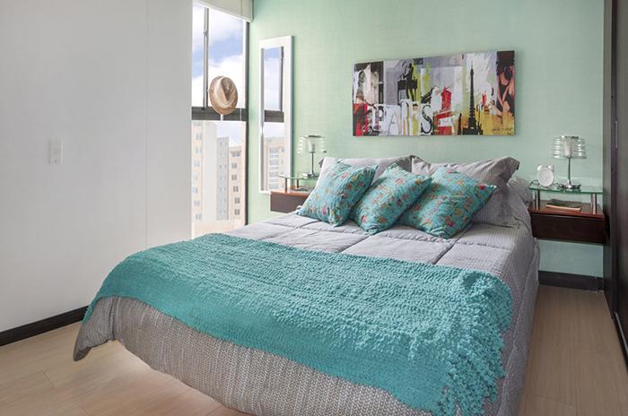 Oeste-de-granada-apartamentos-calle-80-portal-venta-vivienda-nueva-bogota-3-habitaciones-dos-baños-torortiz-casas-lotes-Foto Apto Modelo9