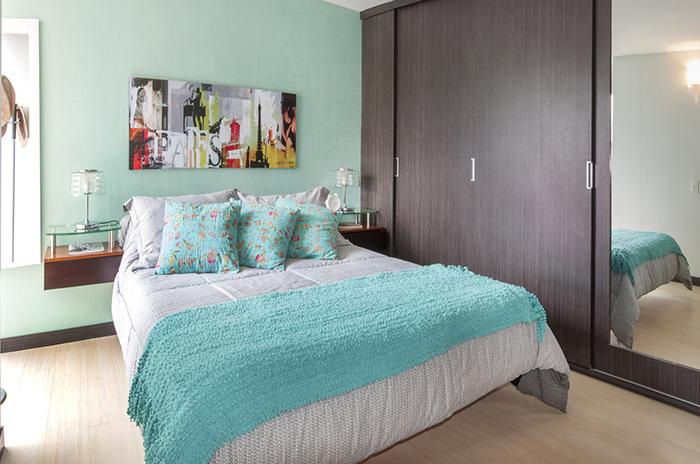 Oeste-de-granada-apartamentos-calle-80-portal-venta-vivienda-nueva-bogota-3-habitaciones-dos-baños-torortiz-casas-lotes-Foto Apto Modelo8