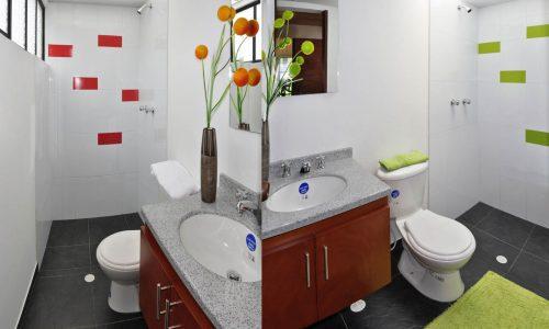 Juaica-condominio-locales-tenjo-calle-80-portal-venta-vivienda-nueva-cundinamarca-mezzanine-torortiz-casas-lotes-Foto Casa Modelo 17