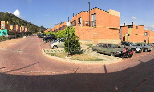 Juaica-condominio-locales-tenjo-calle-80-portal-venta-vivienda-nueva-cundinamarca-mezzanine-torortiz-casas-lotes-Foto-Zonas-comunes3