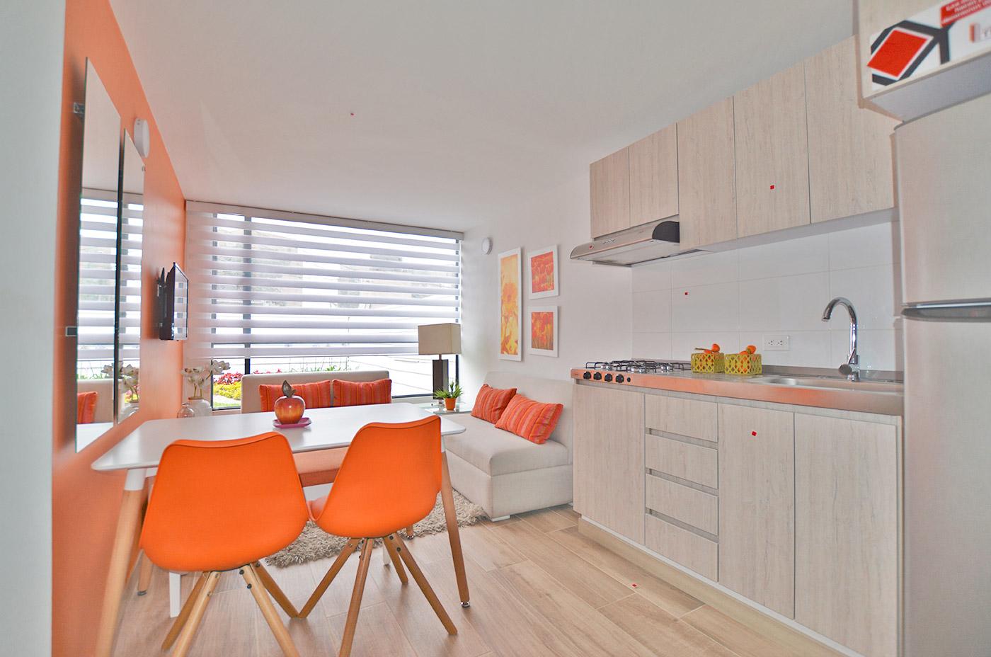 Torres-de-timiza-apartamentos-kennedy-nuevos-vivienda-de-interes-social-subsidio-vis-venta-vivienda-bogota-2-habitaciones-torortiz-casas-lotes-Cocina Timiza