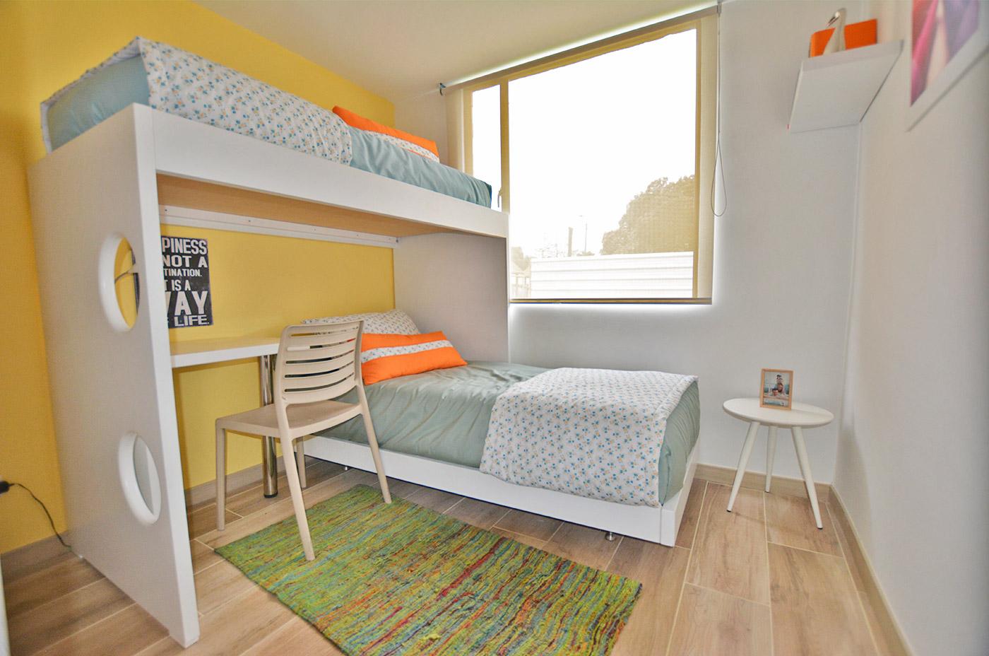 Torres-de-timiza-apartamentos-kennedy-nuevos-vivienda-de-interes-social-subsidio-vis-venta-vivienda-bogota-2-habitaciones-torortiz-casas-lotes-Cuarto Timiza