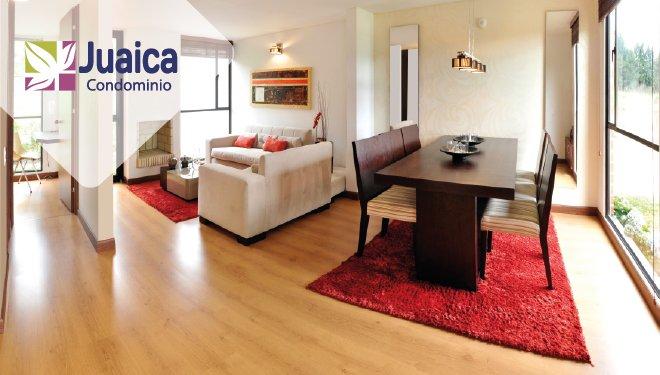 JUAICA-web-home