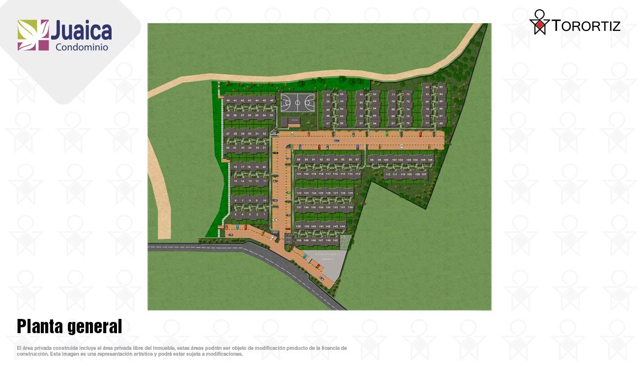 Juaica-condominio-locales-tenjo-calle-80-portal-venta-vivienda-nueva-cundinamarca-mezzanine-torortiz-casas-lotes-Planta general