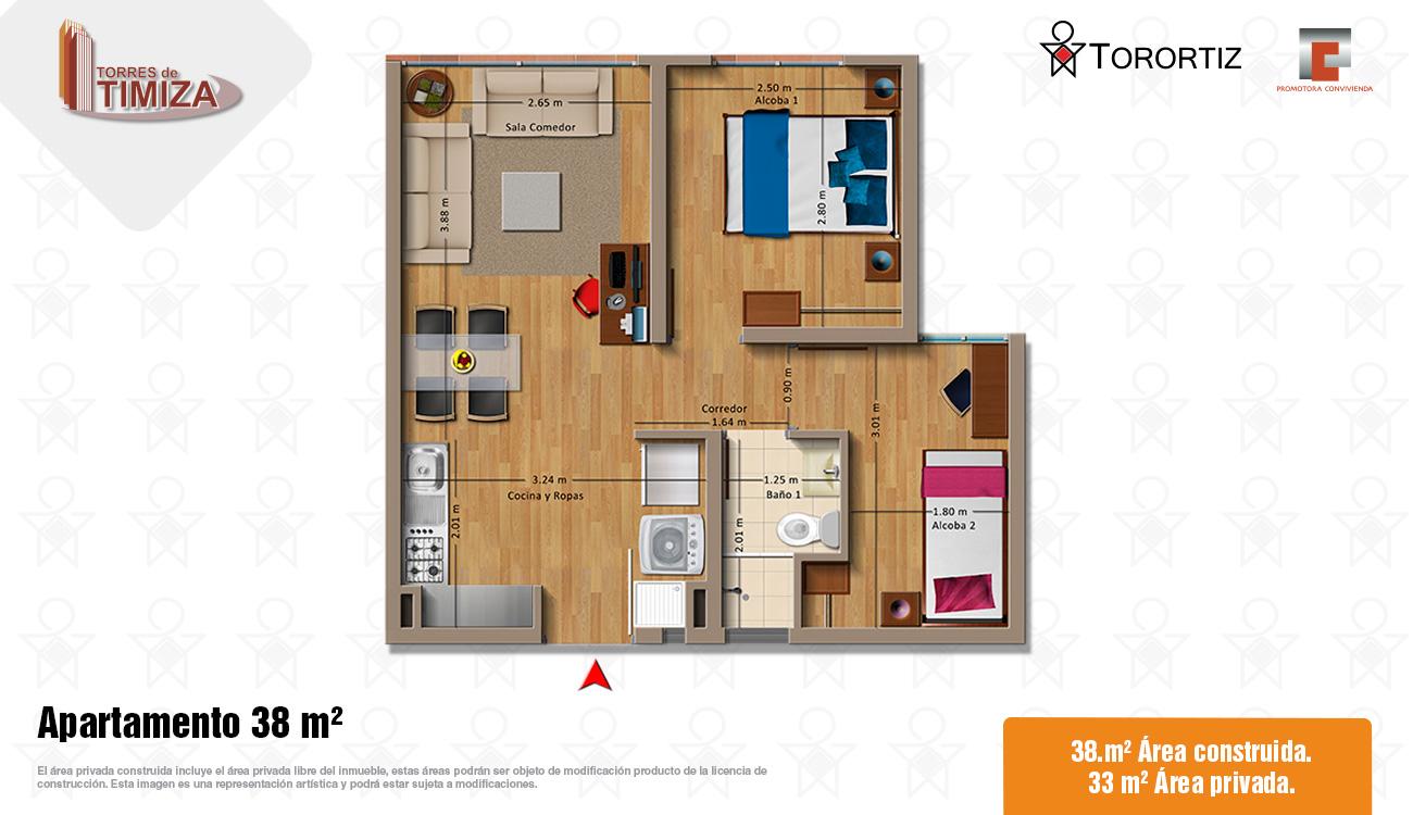 Torres-de-timiza-apartamentos-kennedy-nuevos-vivienda-de-interes-social-subsidio-vis-venta-vivienda-bogota-2-habitaciones-torortiz-casas-lotes-