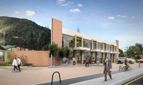Juaica-condominio-locales-tenjo-calle-80-portal-venta-vivienda-nueva-cundinamarca-mezzanine-torortiz-casas-lotes-locales-comercial