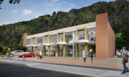 Juaica-condominio-locales-tenjo-calle-80-portal-venta-vivienda-nueva-cundinamarca-mezzanine-torortiz-casas-lotes-Banner Juaica Condominio