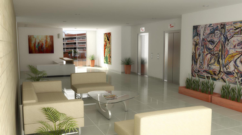 Torres-de-timiza-apartamentos-kennedy-nuevos-vivienda-de-interes-social-subsidio-vis-venta-vivienda-bogota-2-habitaciones-torortiz-casas-lotes-Sala Timiza