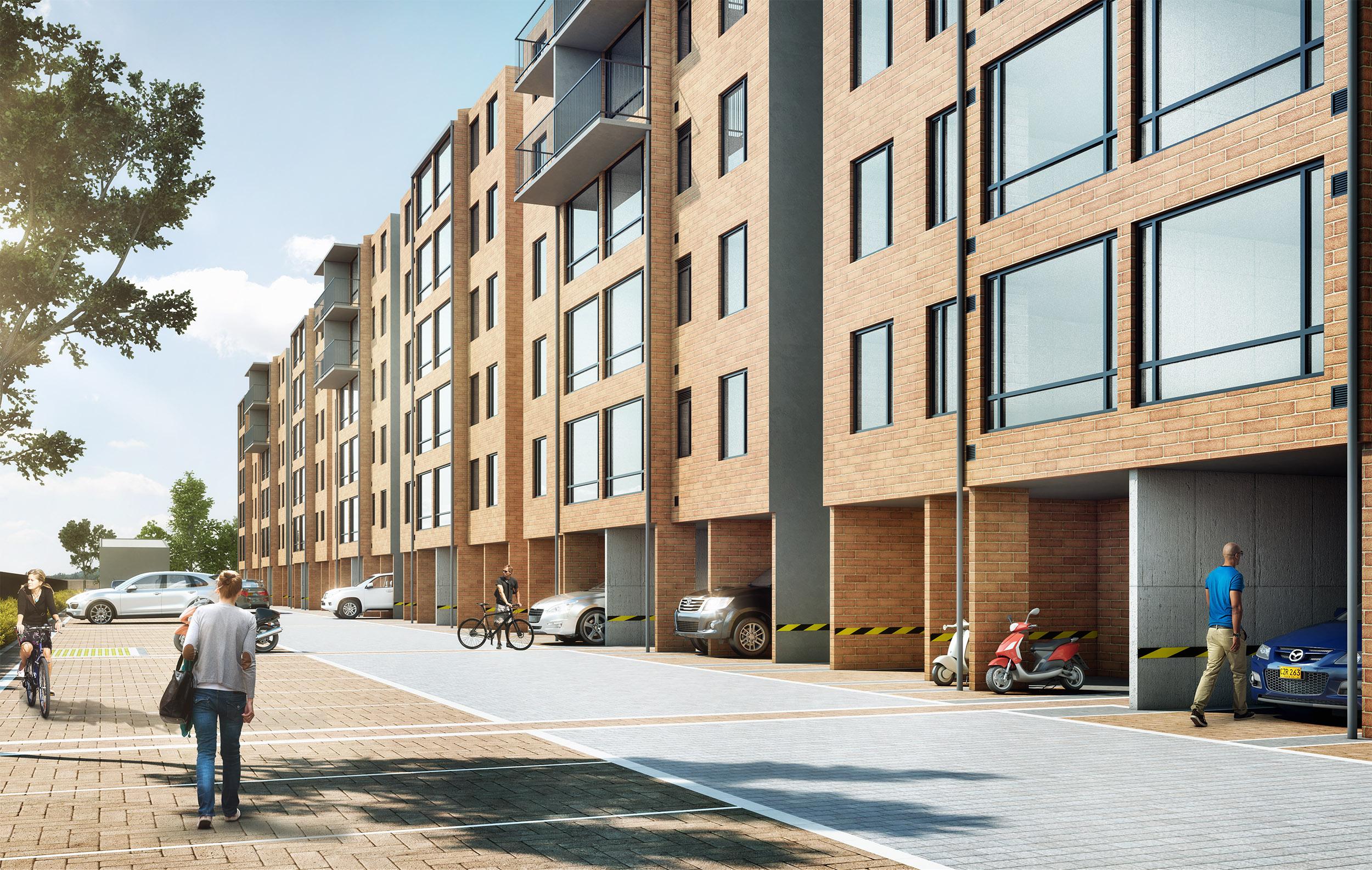 Toledo-apartamentos-via-indumil-soacha-nuevos-vivienda-de-interes-social-vis-venta-vivienda-bogota-3-habitaciones-2-baños-cundinamarca-torortiz-casas-lotes-FACHADA - FINAL BAJA