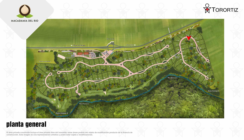 Macadamia-del-rio-lotes-la-calera-venta-cundinamarca-club-golf-picadero-sopo-casas-torortiz-casas-lotes-