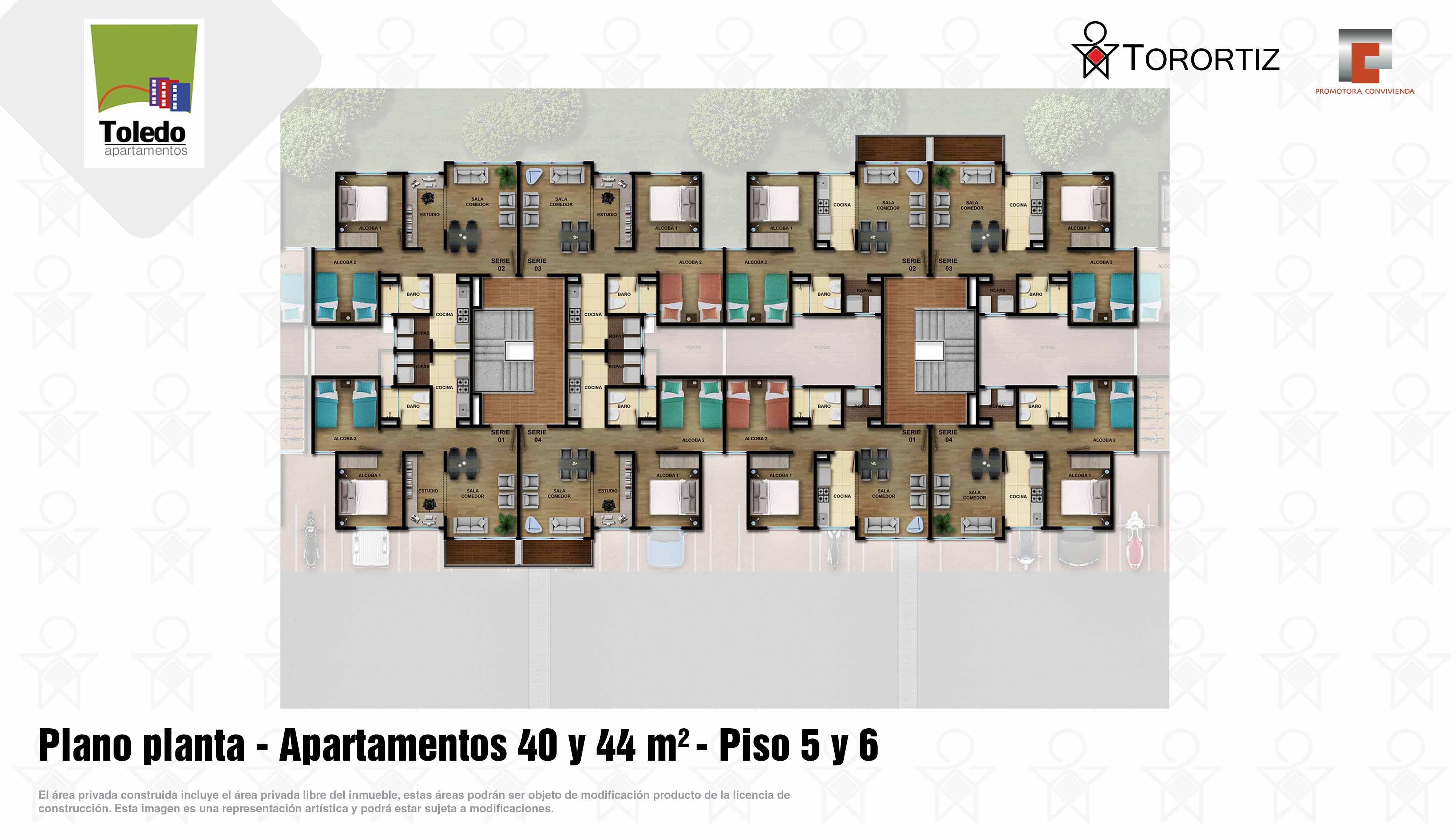 Plano_de_planta_Toledo_Apartamentos_Torortiz_Nuevos_en_venta_Soacha_desde_75_millones