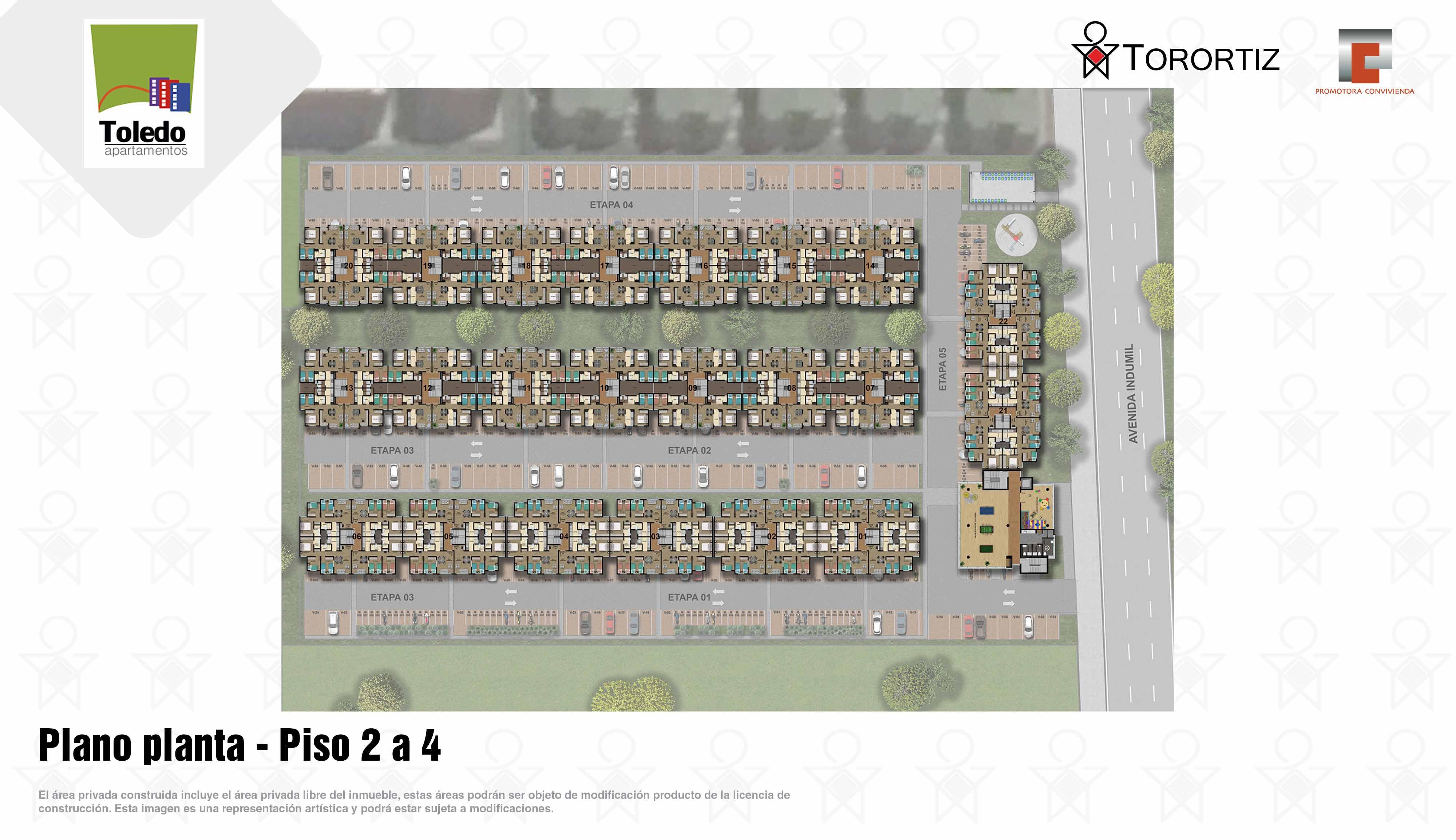 Plano_de_planta_Toledo_Apartamentos_Torortiz_Nuevos_en_venta_Soacha