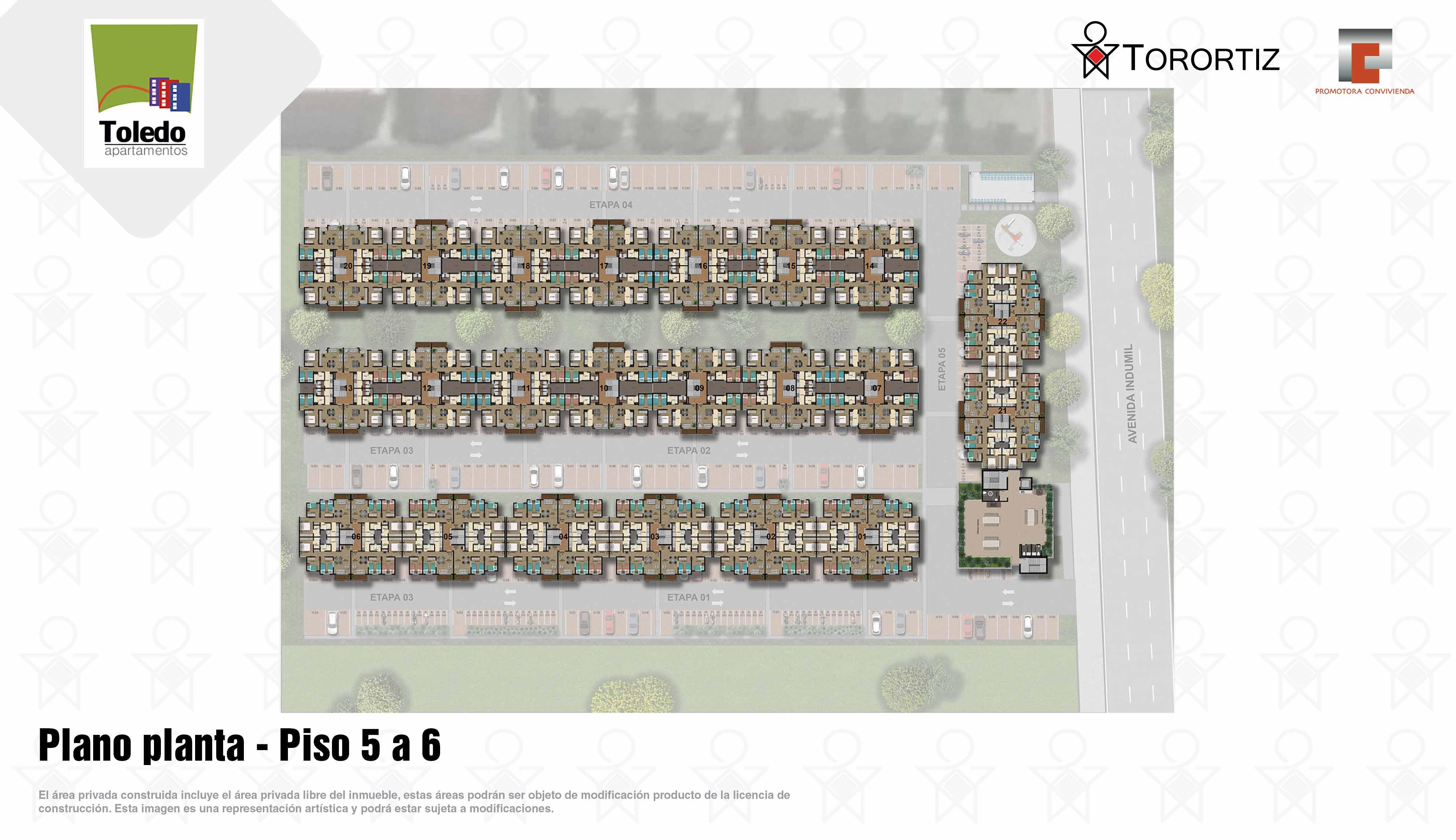 Plano_de_planta_Toledo_Apartamentos_Torortiz_Nuevos_en_venta_Soacha_Soacha