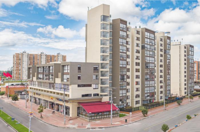 Oeste-de-granada-apartamentos-calle-80-portal-venta-vivienda-nueva-bogota-3-habitaciones-dos-baños-torortiz-casas-lotes-Fachada Oeste