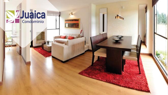 juaica-condominio-portada-1