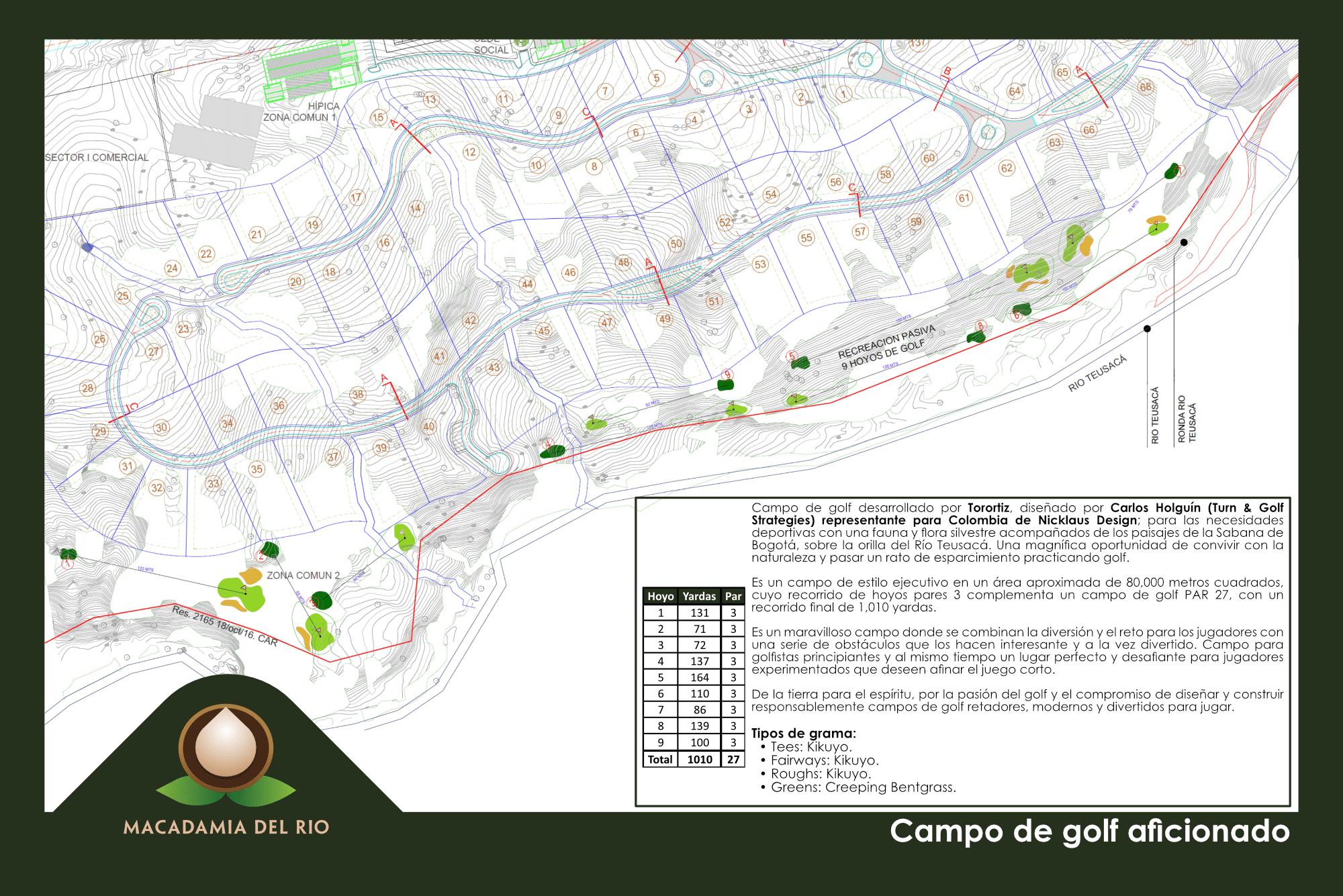 Macadamia-del-rio-lotes-la-calera-venta-cundinamarca-club-golf-picadero-sopo-casas-torortiz-casas-lotes-Sede social