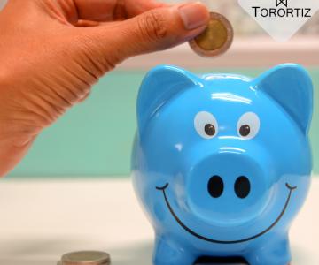 ¿Qué es un crédito hipotecario y cómo funciona?