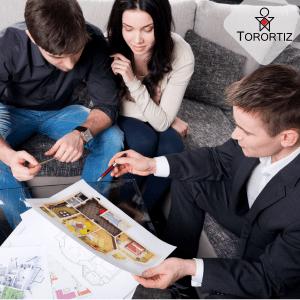 Blog-Torortiz-apartamentos-lotes-vivienda-de-interes-social-vis-score-puntaje-credito-hipotecario-oeste-gran-granada-toledo-soacha-torres-timiza-kennedy-madacamia-del-rio.png
