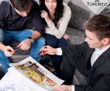 Tips financieros para tener tu vivienda nueva