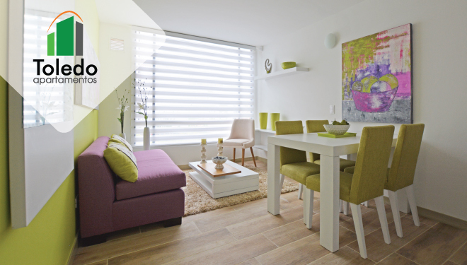 Toledo Apartamentos, en venta, vivienda de interés social VIS, aplica subsidio, Soacha, Avenida Indumil, Parque Campestre