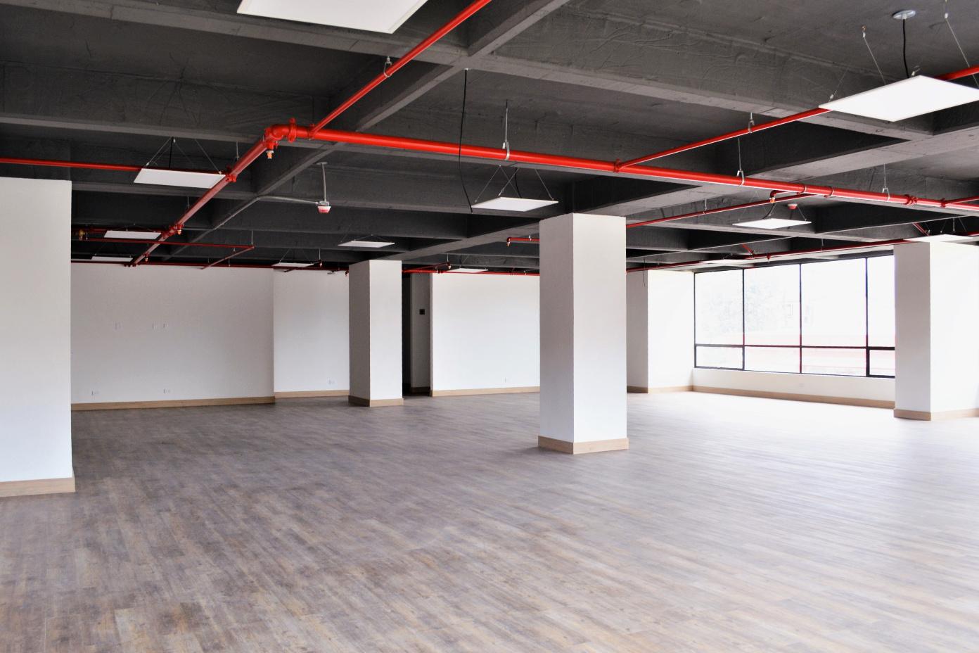 Sala de lectura - Club House - Torres de Timiza, apartamentos en venta, sector Kennedy, Bogotá, vivienda de interés social VIS, aplica subsidio