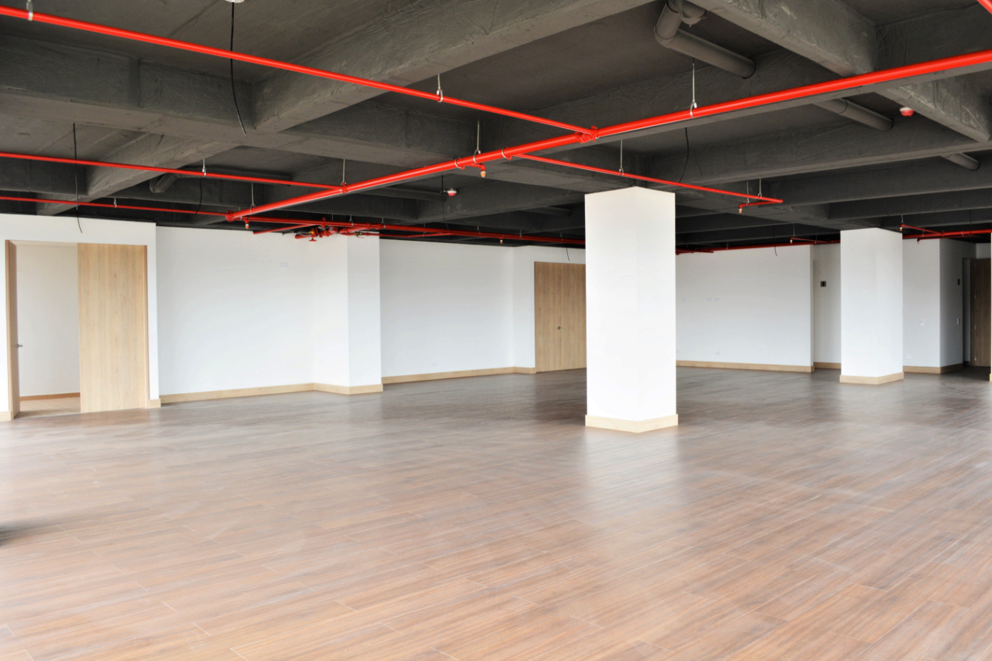 Salones sociales - Club House - Torres de Timiza, apartamentos en venta, sector Kennedy, Bogotá, vivienda de interés social VIS, aplica subsidio