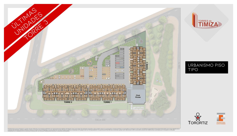 Torres de Timiza, apartamentos en venta, sector Kennedy, Bogotá, vivienda de interés social VIS, aplica subsidio