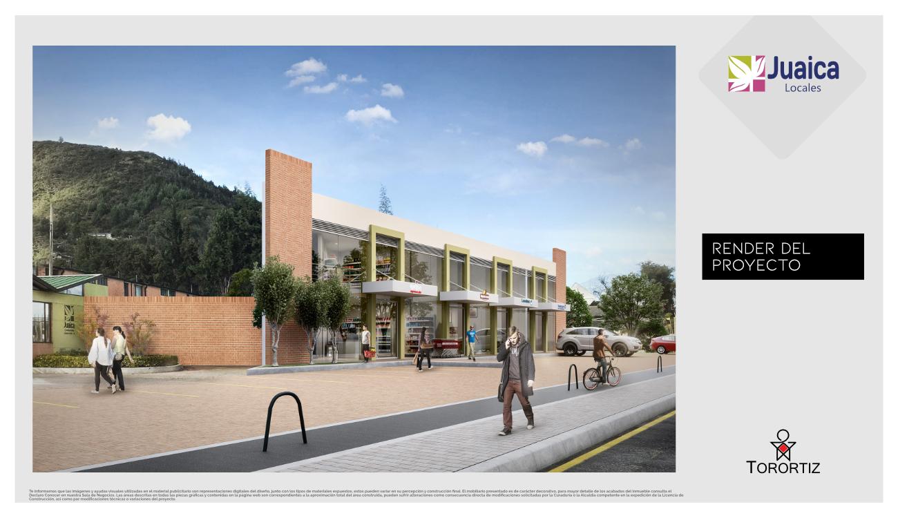 Juaica-Locales -nuevos-Tenjo-Cundinamarca-en-venta-sabana-Bogota-entrega-inmediata